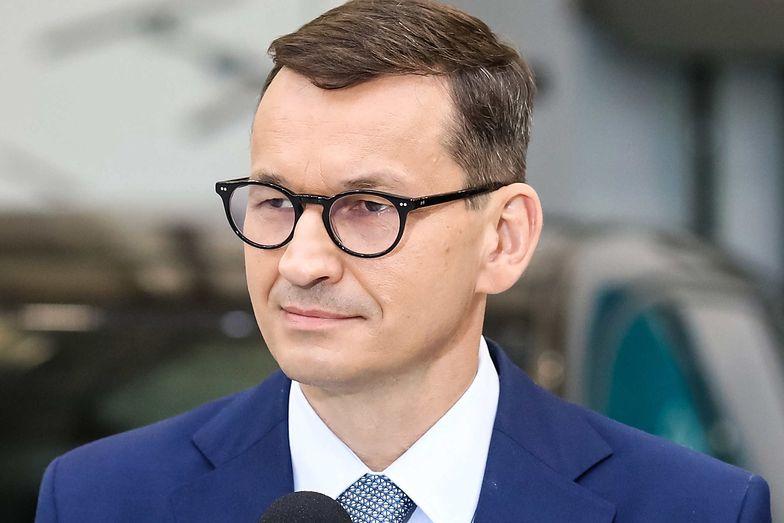 Remont willi premiera. Kosztować będzie ponad 1,5 mln złotych