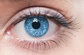 5 najczęstszych dolegliwości oczu