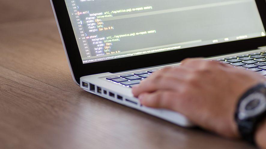 Biuro rachunkowe inFakt uruchomiło program Bug Bounty, fot. Pixabay