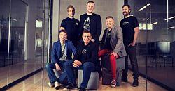 CD Projekt Red sprzedał prawie 14 mln sztuk Cyberpunka 2077