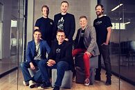 CD Projekt Red sprzedał prawie 14 mln sztuk Cyberpunka 2077 - CD Projekt