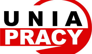 Unia Pracy deklaruje program socjaldemokratyczny