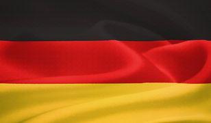 Polacy ratunkiem dla Niemiec: wschodnie Niemcy się wyludniają i zdaniem mediów możemy pomóc