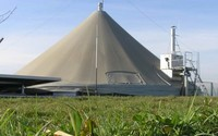Biogaz - praktyczne aspekty inwestycji w zieloną energię