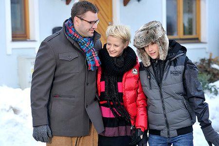 """""""rodzinka.pl"""": Zmiany na planie 3. sezonu"""