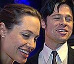 Dziecko Pitta i Jolie za 4 miliony