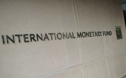 MFW: gorsze perspektywy dla światowej gospodarki