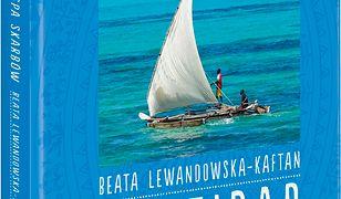 Zanzibar – wyspa skarbów Opowieści ze świata suahili
