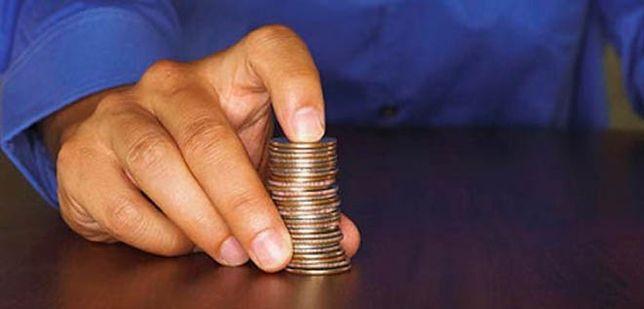 Sprawdź, ile powinieneś zarabiać