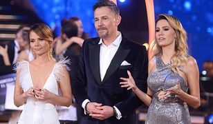 Co dalej z show Polsatu? Jurorka nie zostawia złudzeń