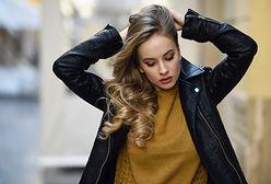 Jak najskuteczniej zregenerować włosy? Zaawansowane maski i eliksiry