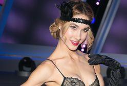 #dziejesienazywo: Ida Nowakowska oprowadza po swojej szkole baletowej