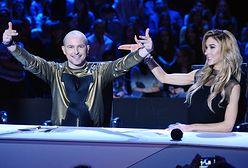 Ida Nowakowska o You Can Dance: Gleba ma taneczne ADHD