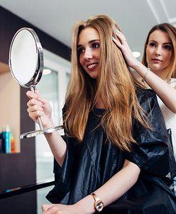 Regeneracja włosów. Maski, które twoje włosy wchłoną jak gąbka