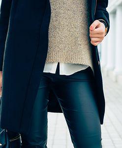 Spodnie i bluzka – trzy niezawodne zestawy na szybko