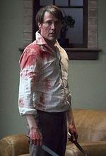 ''Hannibal'': to już koniec serialu