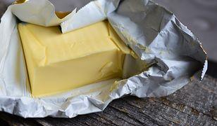 Sklepy kuszą Polaków masłem. Wysyp promocji