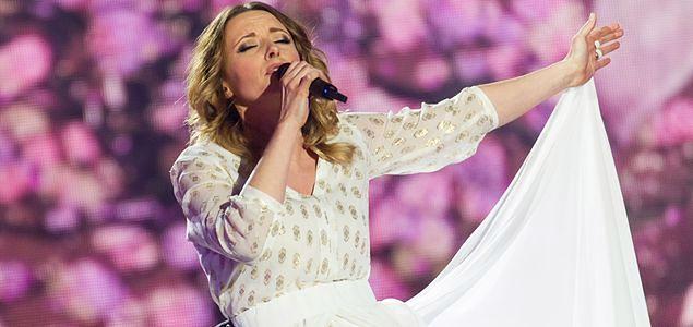 Eurowizja 2015: dziś wielki finał konkursu z Moniką Kuszyńską. Nie zabraknie niespodzianek!