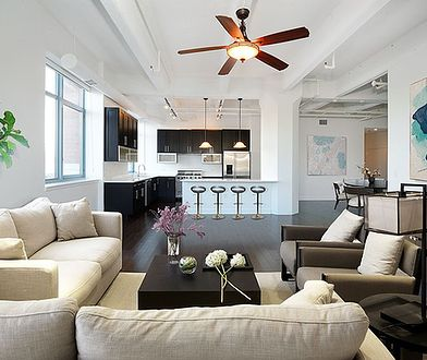 Kupno nowego mieszkania to marzenie wielu Polaków