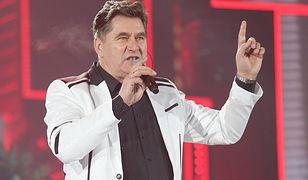 Sławomir Świerzyński nie godzi się na nowych koalicjantów swojej partii