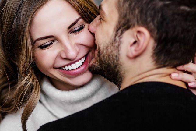 Walentynki 2019 - pomysł na wiersz i życzenia dla ukochanej osoby.