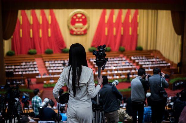 Nowa stawka Pekinu. Jaką ścieżką podążą teraz Chiny?