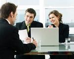 Na co zwrócić uwagę przy prowadzeniu rekrutacji