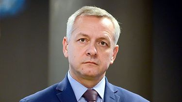 Ministerstwo Cyfryzacji do likwidacji. Co dalej z urzędnikami i projektami? - Marek Zagórski, fot. PAP