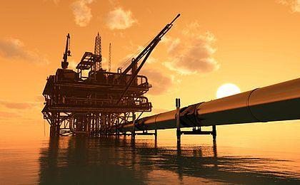 Grupa Lotos do końca 2015 r. chce dwukrotnie zwiększyć wydobycie ropy