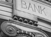 Najlepsze banki w 2012. Ranking Wirtualnej Polski oraz Expandi