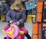 Produkty dla dzieci nie zawsze z wyższym VAT