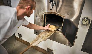 Dla 86 proc. dobry chleb składa się z niewielu składników.