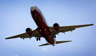 W 2017 r. po świecie ma latać prawie 29 tys. samolotów pasażerskich