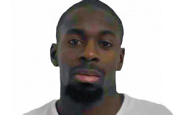 Madrycki trop ws. zamachowca z Paryża. Co Amedy Coulibaly robił w Hiszpanii?