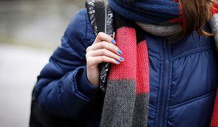 Student Oxfordu może nosić spódnicę, a studentka - krawat