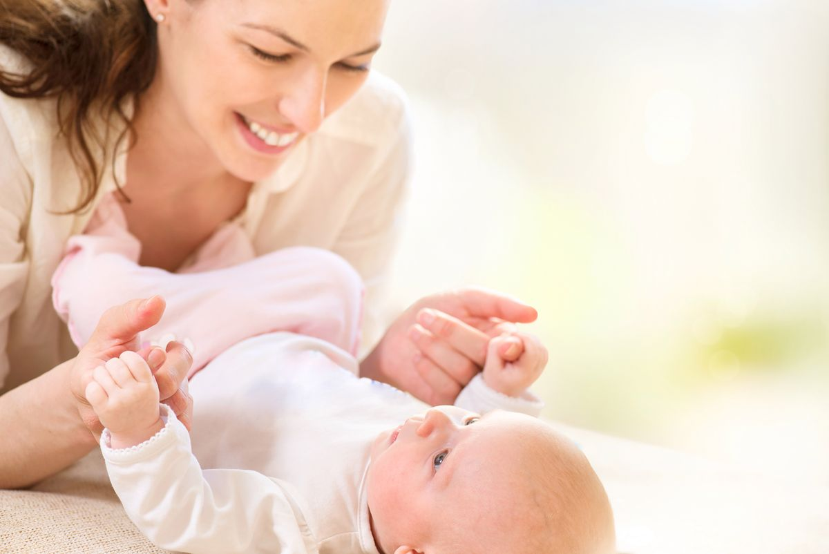 Najnowszy raport pokazuje, ile kosztuje utrzymanie dziecka. Kwota jest zniewalająca