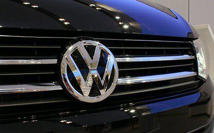 Volkswagen ma do końca br. czas na wyjaśnienia ws. manipulowania pomiarami CO2