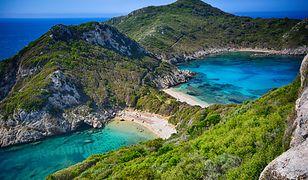 Jesienny urlop na Korfu. Teraz będzie o wiele taniej