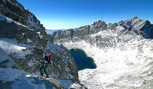 Co warto zrobić w Tatrach Słowackich poza nartami?