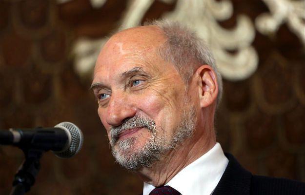 Smoleńska ofensywa PiS: nowe nagrania, zeznania świadków i pierwsza konferencja podkomisji