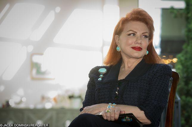 Georgette Mosbacher przypomina o rocznicy zamieszek w Greenwich Village. Zapoczątkowały one ruch LGBT