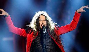 Eurowizja 2016: emocjonujący finał konkursu. Znamy zwycięzców!