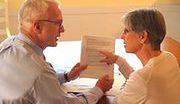 Ratuj emeryturę