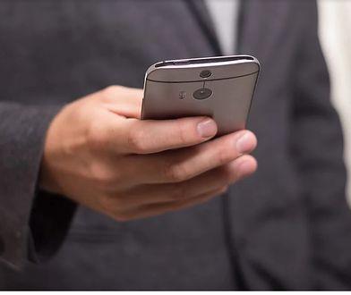 Dostałeś dziwny sms? Nie reaguj automatycznie, bo możesz stać się ofiarą oszustwa