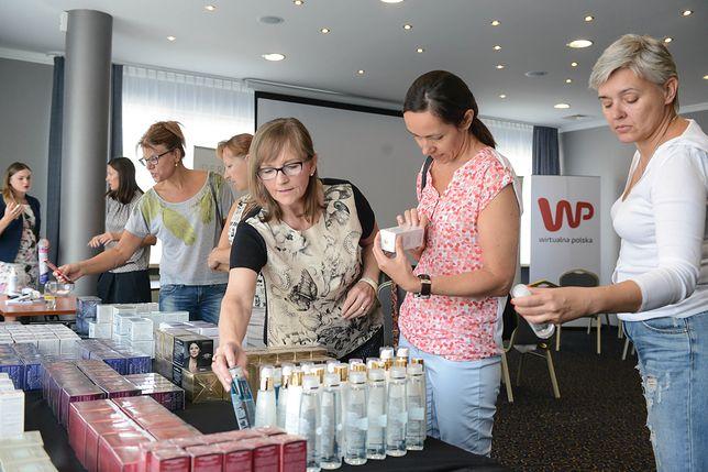 Finał akcji WP Kobieta i marki Dermika. Kulisy metamorfozy czytelniczek