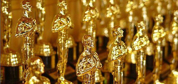 Oscary 2016: Internauci WP już przyznali Oscary