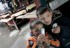 Dzieci w polskich szkołach cierpią. Nawet 10-latkowie znęcają się nad rówieśnikami