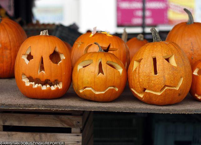 Człuchów: Bal Świętych jako odpowiedź na amerykańskie Halloween