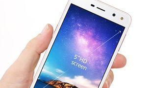 Huawei ma sposób na to, by radzić sobie bez Google