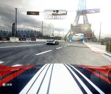 """Grid 2"" za darmo od Humble Bundle"